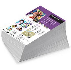 1000-a5-flyers