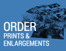 order-prints-link-button