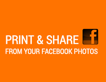 print-and-share-link-button