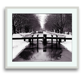 print-and-frame-white-web
